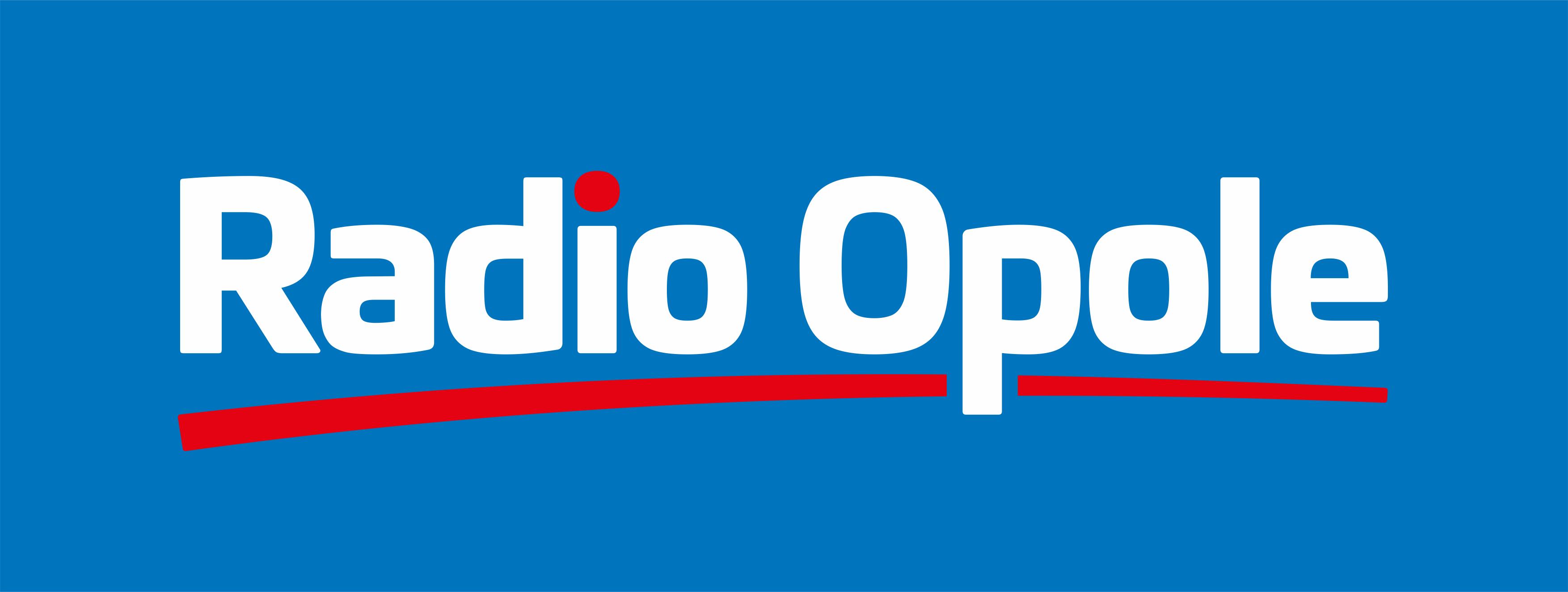 "Fundacja ""Silesia"" w Radio Opole"