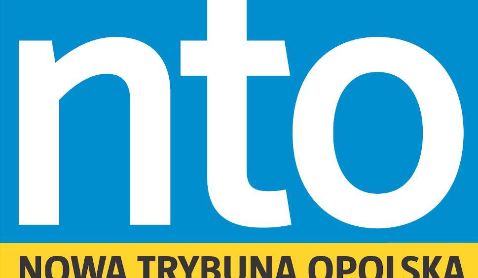 "Fundacja ""Silesia"" w NTO"