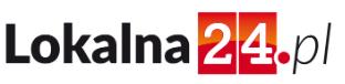 """Fundacja Silesia w serwisie """"Lokalna24"""""""